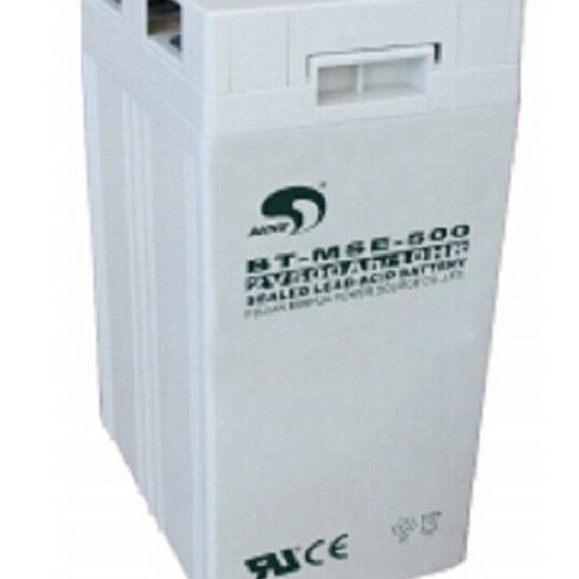 赛特蓄电池BT-MSE-500区域代理