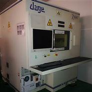 销售租赁X-RAY射线检测仪XD6500