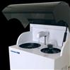 生化检测蛋白技术服务