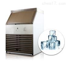 IMF-125制冰机商用奶茶店全自动方冰机
