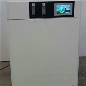 黑龙江co2培养箱HH.CP-01W跑量销售