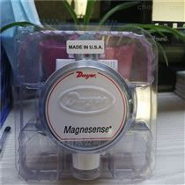 MS2-W102德威尔风压传感器MS2-W103正负量程