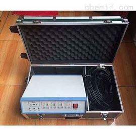 博扬牌变压器绕组变形测试仪