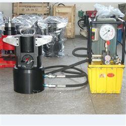 三级承修资质导线压接机