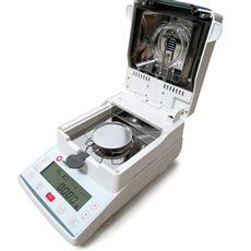 JT-K10塑胶颗粒水分测定仪