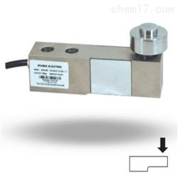 RUIMA锐马剪切梁传感器可替代托力多SBC型