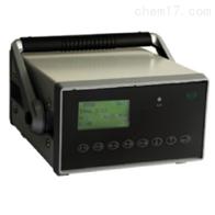 LB-CDY01高级型环境氡测量仪