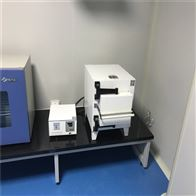 实验室高温台 定制