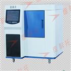 VFSE-1单道快速溶剂萃取仪