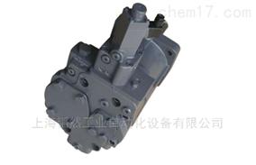 REXROTH柱塞泵长期现货A10VSO140DRS