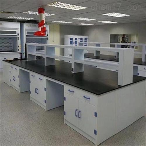 潍坊PP实验台试验台操作台厂家定做