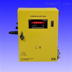 BMT965 OG臭氧分析儀