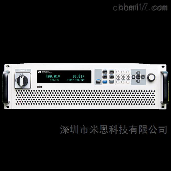 艾德克斯IT6000D系列大功率可编程直流电源