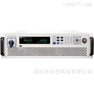 艾德克斯IT8000系列回饋式直流電子負載