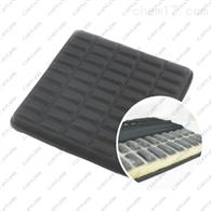420*420*40mm医用体位垫双层透气防护坐垫
