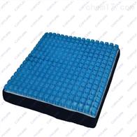 420*400*45mm凝胶垫+莱卡面料+聚酯泡棉医用体位垫