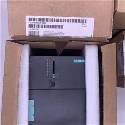 三门峡西门子S7-300PLC模块代理商