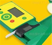 RQflex 20便携式土壤养分水质测量仪