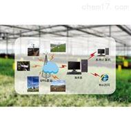 SA-NS03农业物联网系统