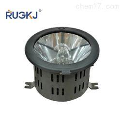 海洋王NFC9110/NW1LED高效顶灯