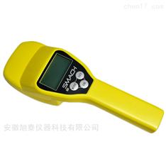 便携式射线辐射巡测仪