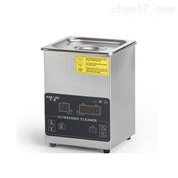 XJ-70YA40kHz单频数控超声波清洗器