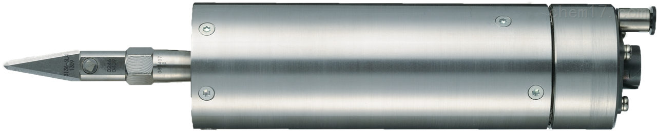 日兴松泰sonotec适用于片材和切口加工