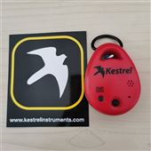 kestrel D2 温湿度记录仪