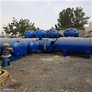 KF-3000常年出售二手反應釜應用石油化工橡膠農藥