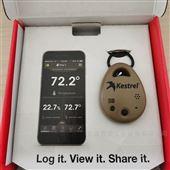 NK D3kestrel D3 温湿度多参数录仪
