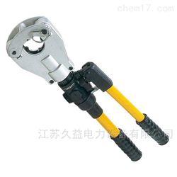 上海市电力承修三级资质设备配置清单