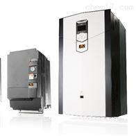 8I66T200018.00-000奥地利贝加莱变频器