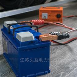 承修三级电力设施许可证所需施工机具