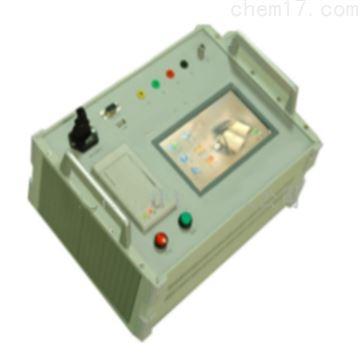 HB5801 变压器有载分接开关测试仪
