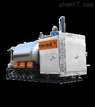 LYO-10冻干机