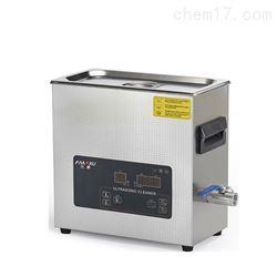 XJ-480HA40kHz单频数控超声波清洗器