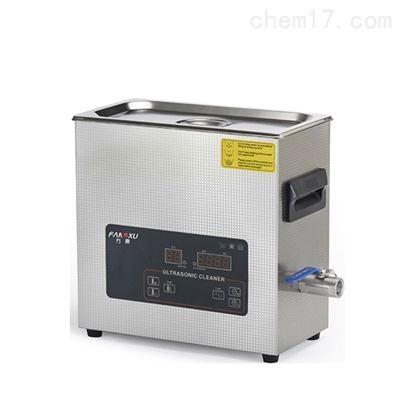 40kHz单频数控超声波清洗器