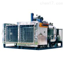 LYO-25大型冻干机