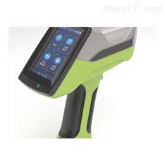 手持式激光诱导击穿光谱仪