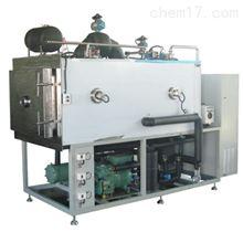 LYO-5大型冻干机