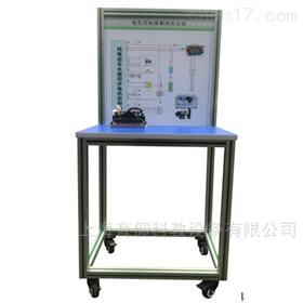 YUY-JD16新能源电动汽车电机控制器解剖展示台