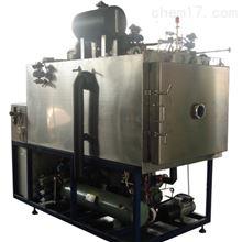 LYO-1大型冻干机