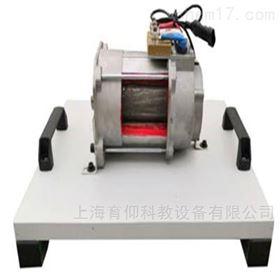 YUY-5063新能源电动车交流异步电机解剖模型