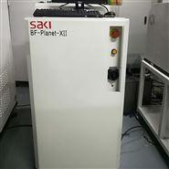 日本AOI光学检测仪 BF-Planet-XII销售租赁