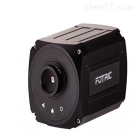飞础科FOTRIC 800防火热像仪