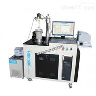 HXSSH-1石灰活性度檢測儀