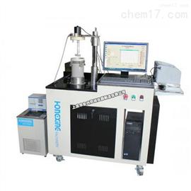 HXSSH-1石灰活性度检测仪