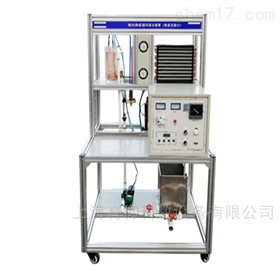 YUY-52R制冷循环演示热泵实训装置