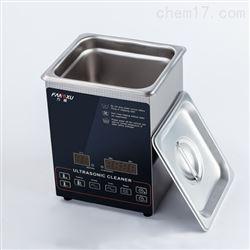 XJ-180YD4双频超声波清洗机