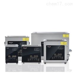 XJ-700YD双频超声波清洗机